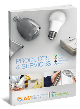 3d-cover-product-catalog.png