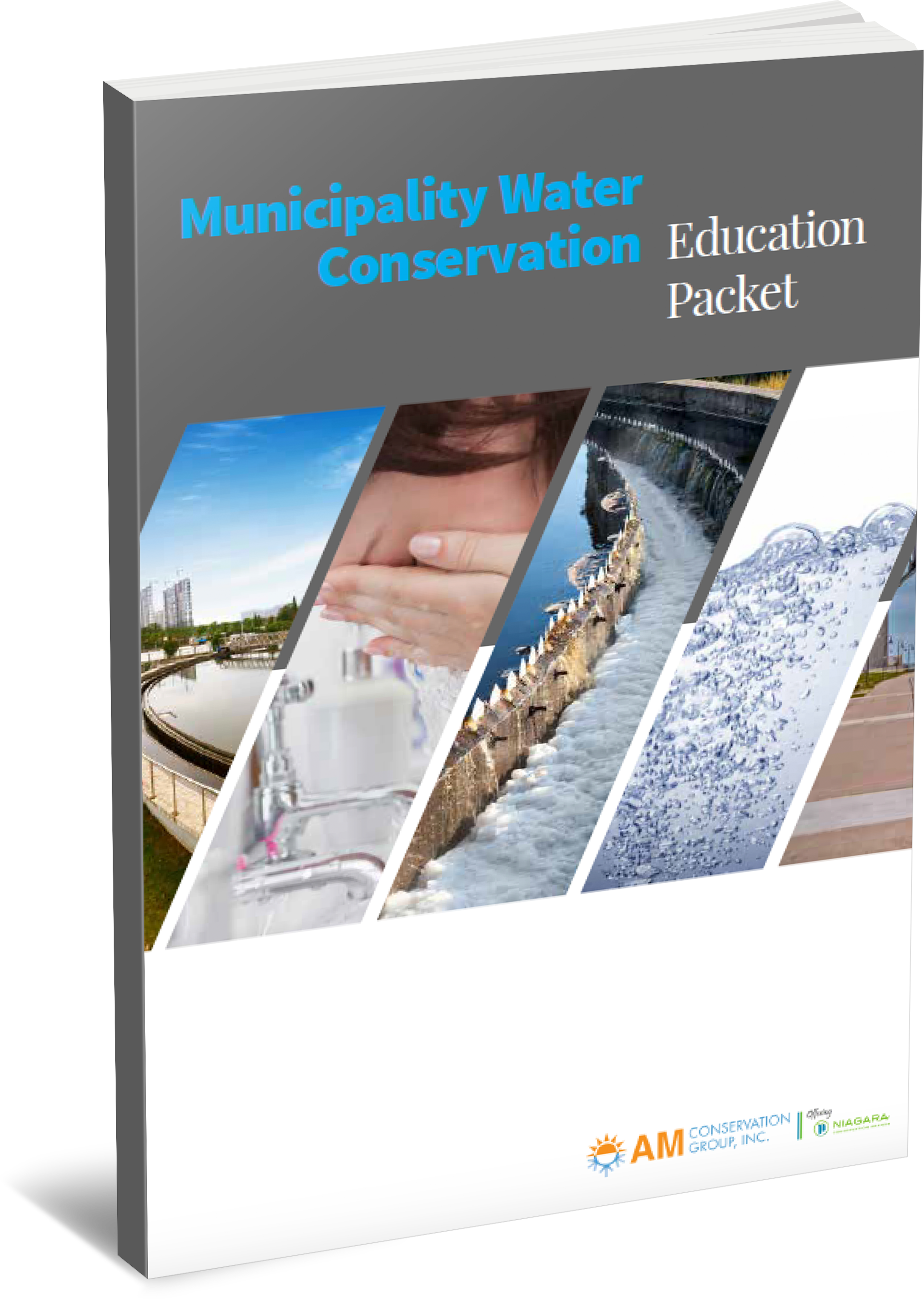 3d-cover-water-conservation-packet.png