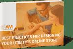 online-store-ebook
