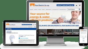 utility-online-store-best-practices