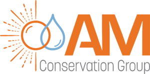 AM Conservation Logo 5_4_17_OL.png