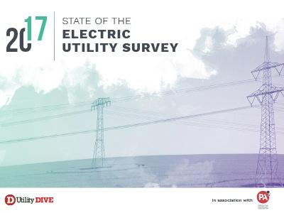 2017-utility-survey.jpg