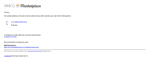 Abandoned cart email.png