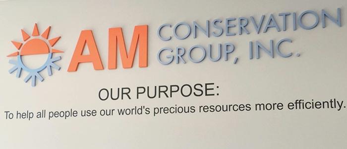 am-purpose-sign.jpg