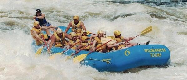 back-of-raft-blog-header.jpg