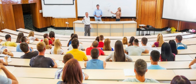 college-lecture-hall.jpg