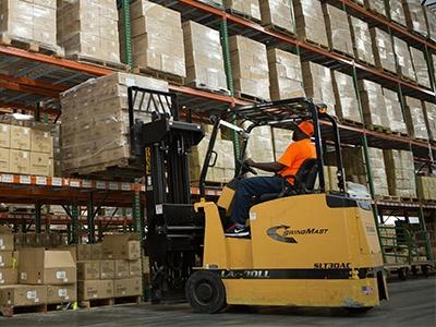 forklift-amcg-warehouse.jpg