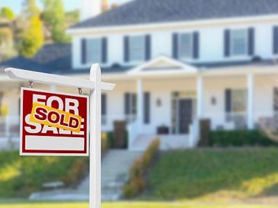 house-sell.jpg