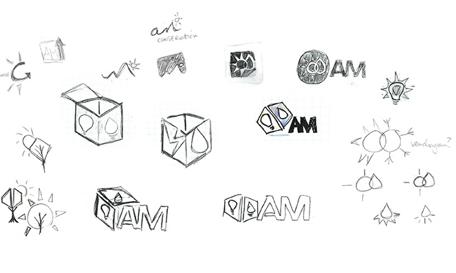 logo-thumbnail-sketches.jpg