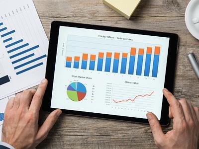 market-graphs.jpg