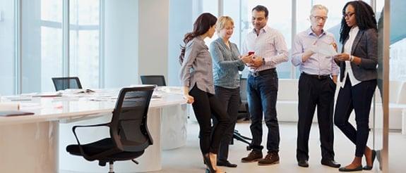 multi-generational-office.jpg