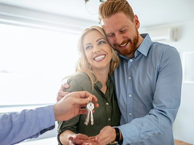 new-home-buyers