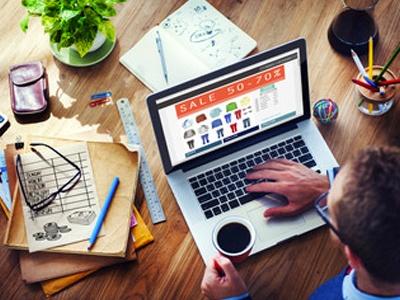 online-store-marketing