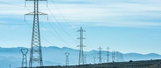 powerlines.jpg