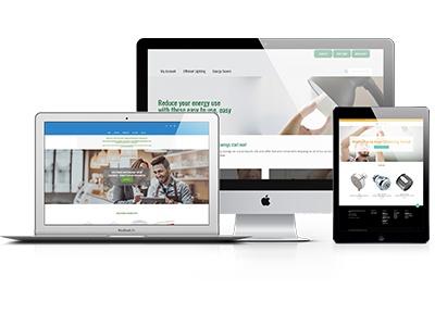 site-designs.jpg