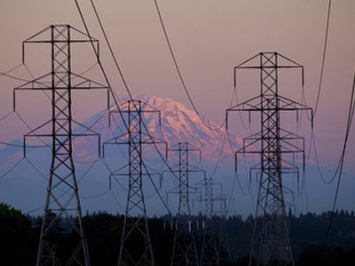 utility-lines-mountain.jpg