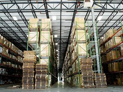warehouse-interior.jpg
