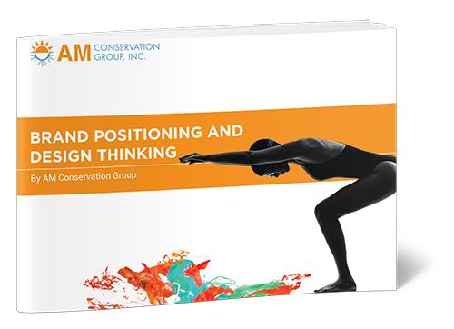 Brand-Positioning-booklet-mockup.png