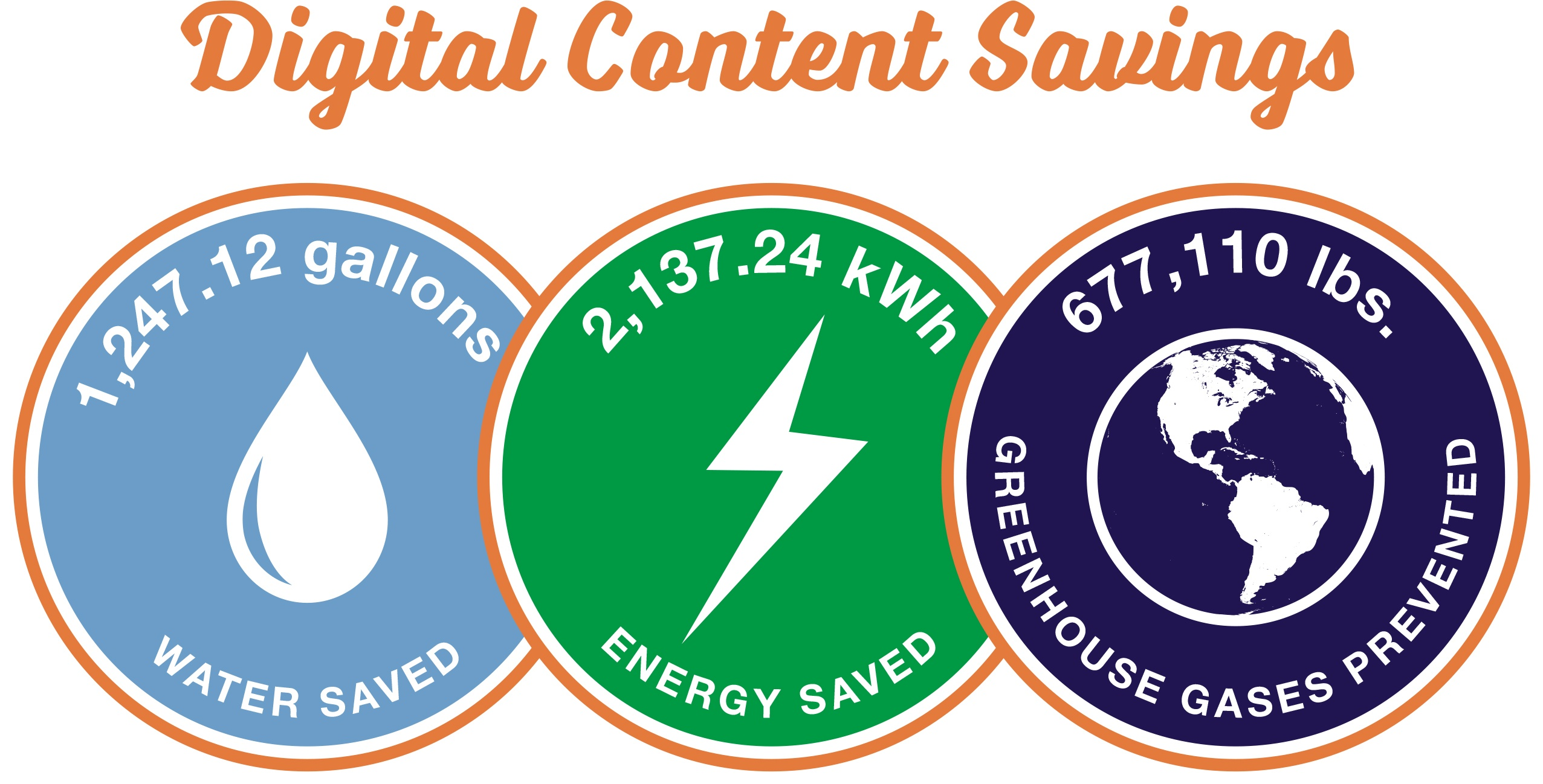 catalog-savings-icons.jpg