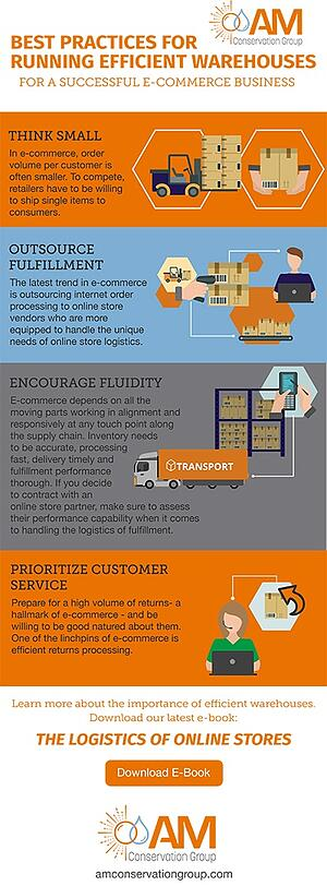 efficient-warehouses-infographic.jpg