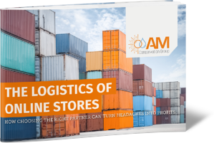online-store-logistics-ebook
