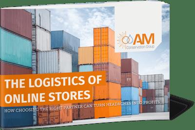 online-store-logistics-ebook.png
