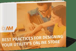 online-store-bp-ebook