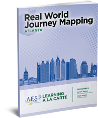 Real-world-journey-mapping-mockup