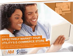 utility-ecommerce-ebook-mockup-noshadow