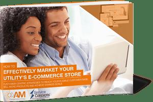 utility-ecommerce-ebook-mockup.png