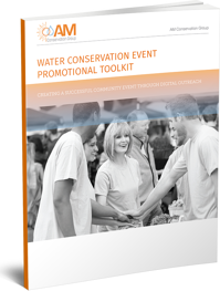 DIY-Water-Conservation-Event-Toolkit-mockup