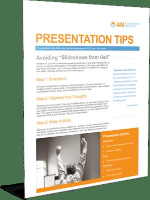 Presentation Tips Render.png