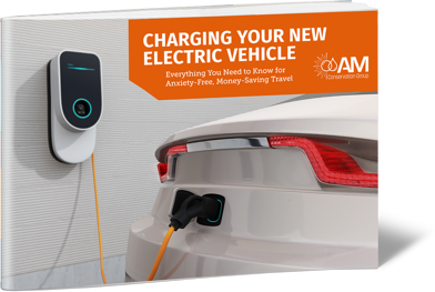 EV Charger-ebook