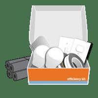 Efficiency Kit