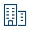 corporate-sustainability-kits