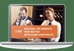 Hospitality & Hotel Ebook
