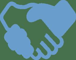 Strategic-Utilities-Partnership-Handshake
