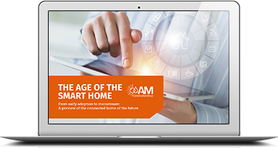 smart-home-400px