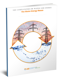 water-energy-nexus-3d-cover.png