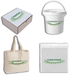 kit-packaging-choices-of-bag-box-or-bucket
