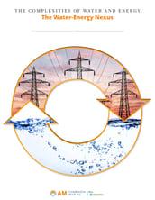 Water-EnergyNexusGrab
