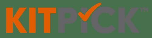Kit_Pick_Logo