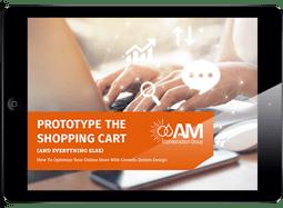Prototype-the-Shopping-Cart