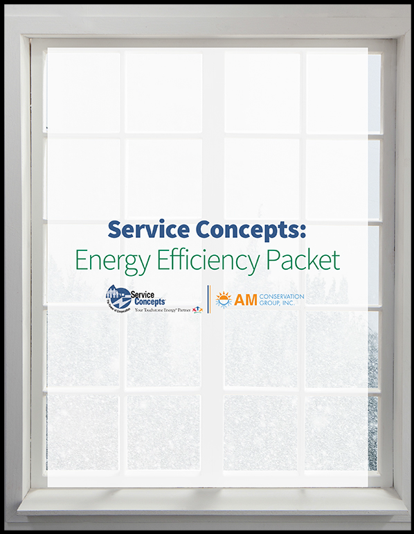 SC_Energy_Efficiency_Packet_Cover.png
