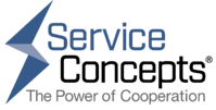 Service Concepts logo final Stacked 9_28_16
