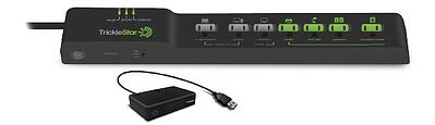 PC-Advanced-Powerstrip+.jpg