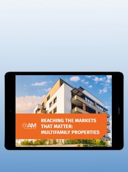 multifamily-properties