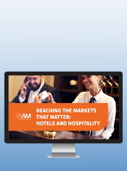 hotels-and-hospitality