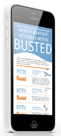 winter-myths-busted