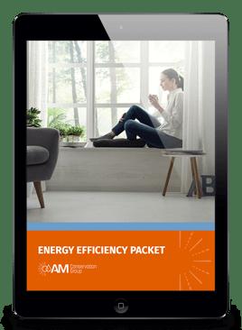 energy-efficiency-packet